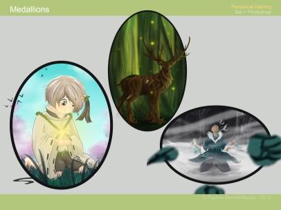 siteasu_12