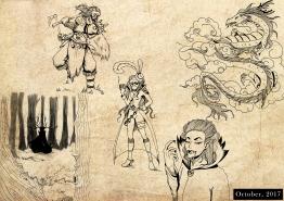 sketch_1704